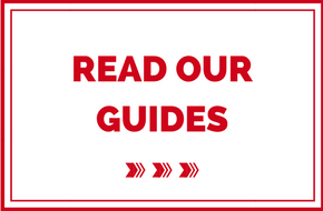 Read our guides promo